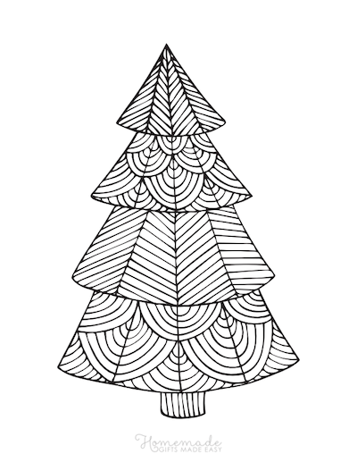 christmas colouring pages for older kids 15 christmas tree coloring pages for kids gtgt disney pages older kids christmas for colouring