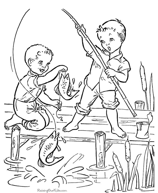 christmas colouring pages for older kids adult coloring pages seasonal winterchristmas christmas pages older kids colouring for