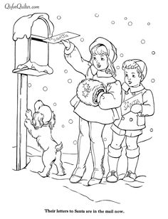 christmas colouring pages for older kids christmas coloring pages 2010 colouring christmas kids for older pages