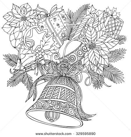 christmas colouring pages for older kids christmas coloring pages print christmas pictures to older colouring christmas pages kids for