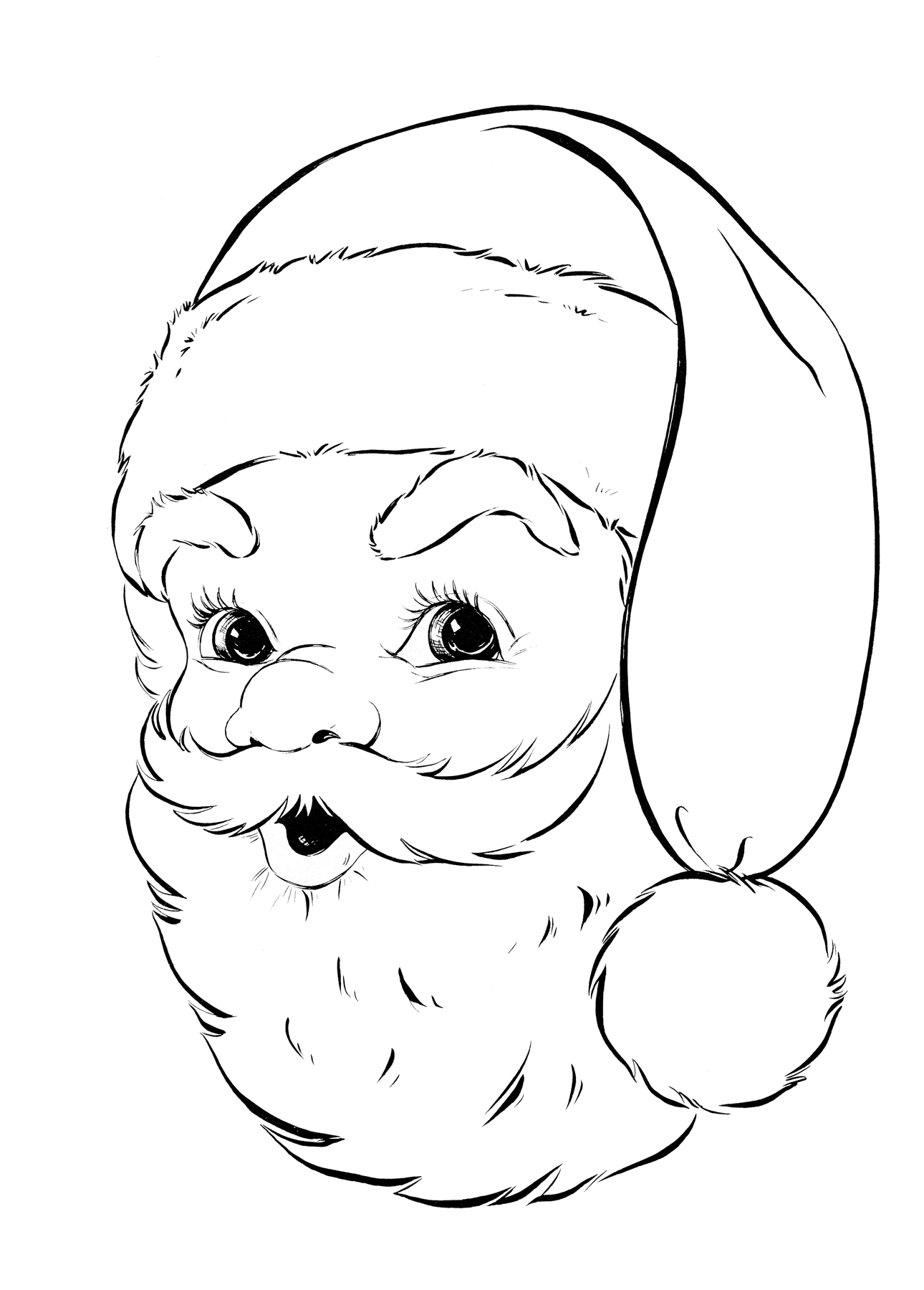 christmas colouring pages for older kids christmas colour by pattern kids older pages christmas colouring for