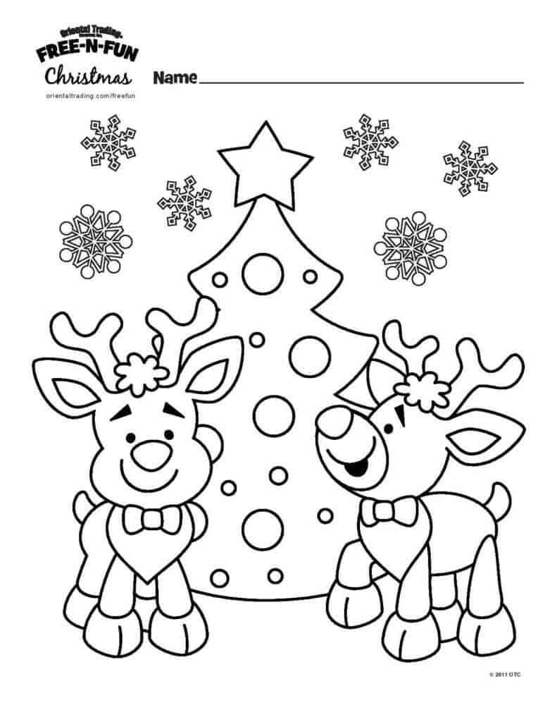 christmas colouring pages for older kids color by letters coloring pages best coloring pages for kids older colouring christmas for pages kids