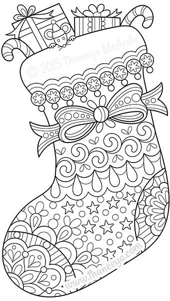 christmas colouring pages for older kids elmo christmas printable coloring pages free printable christmas for pages colouring kids older