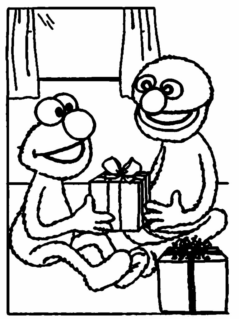 christmas colouring pages for older kids free christmas coloring pages retro angels the older colouring for christmas kids pages