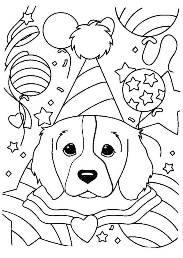 christmas colouring pages for older kids free coloring pages and activities christmas coloring christmas pages kids colouring for older