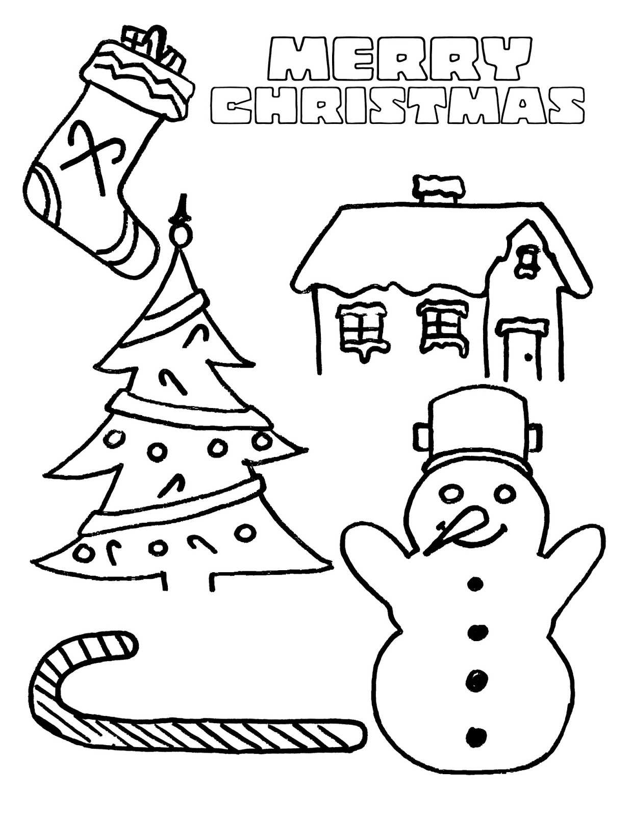 christmas colouring pages for older kids jarvis varnado 15 christmas tree coloring pages for kids christmas older kids colouring pages for