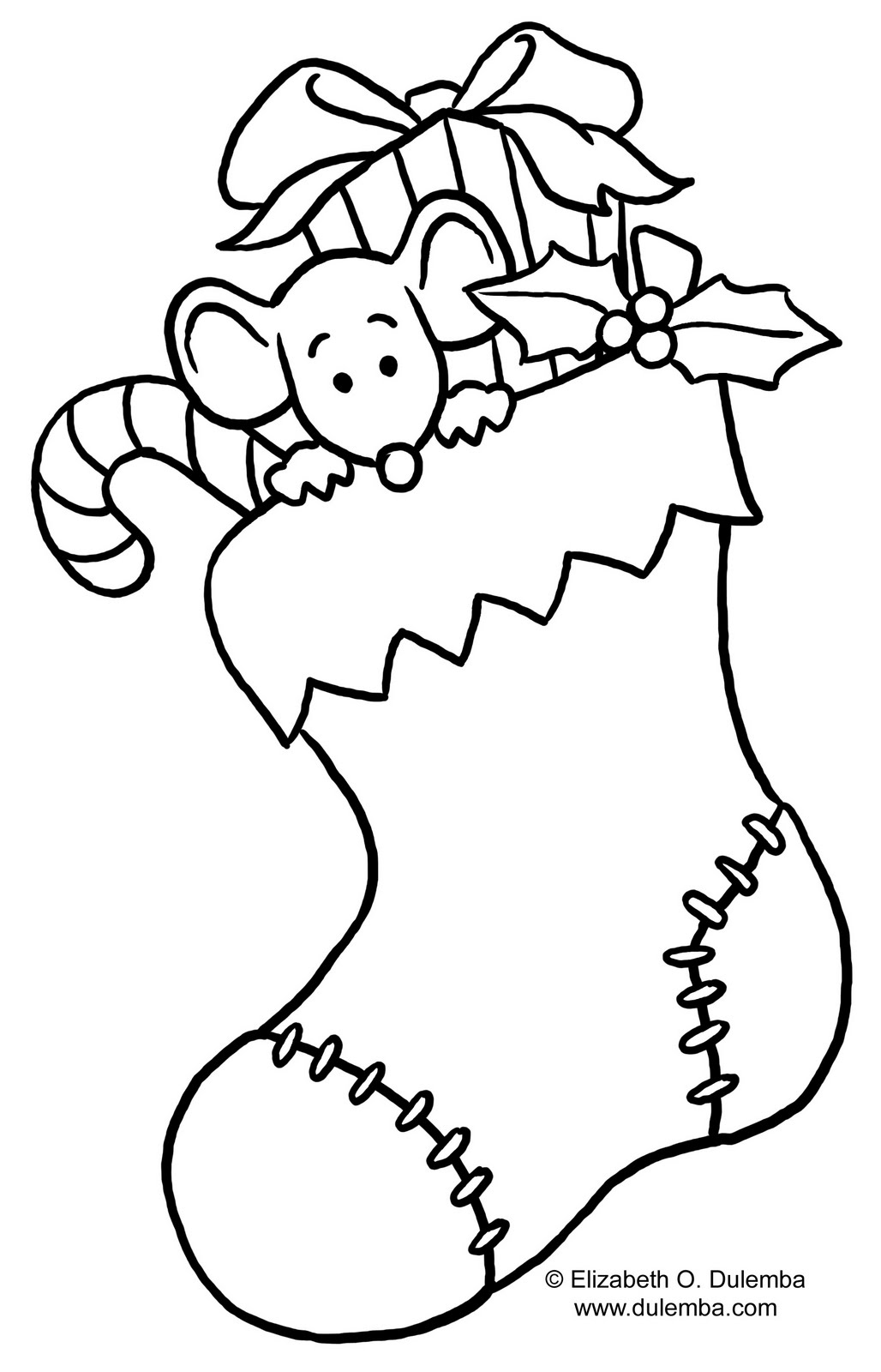 christmas colouring pages for older kids jarvis varnado 15 christmas tree coloring pages for kids kids for colouring pages christmas older