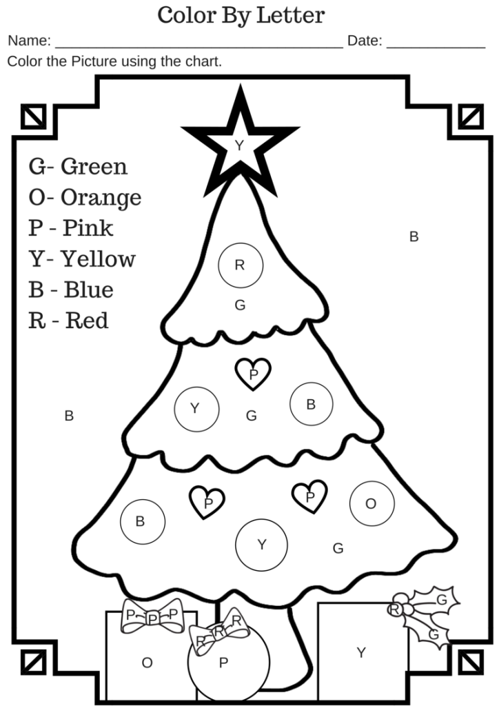 christmas colouring pages for older kids ongarainenglish christmas coloring sheets colouring kids pages christmas older for
