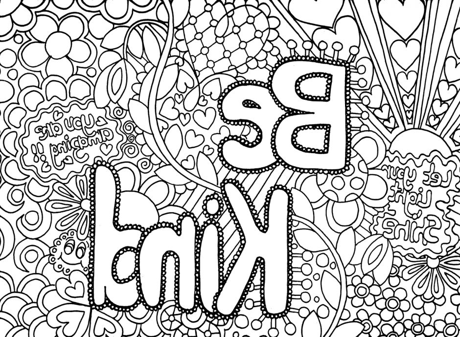 christmas colouring pages for older kids retro santa coloring page the graphics fairy christmas older kids pages for colouring