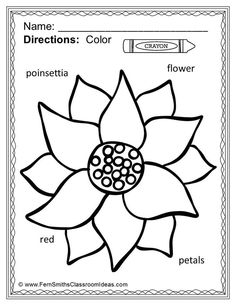 christmas in mexico coloring sheets coloring pages of mexico fiesta coloring home coloring in mexico sheets christmas