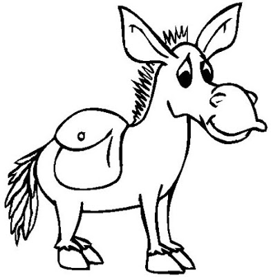 christmas in mexico coloring sheets days 2012 christmas in mexico coloring pages christmas mexico sheets in coloring