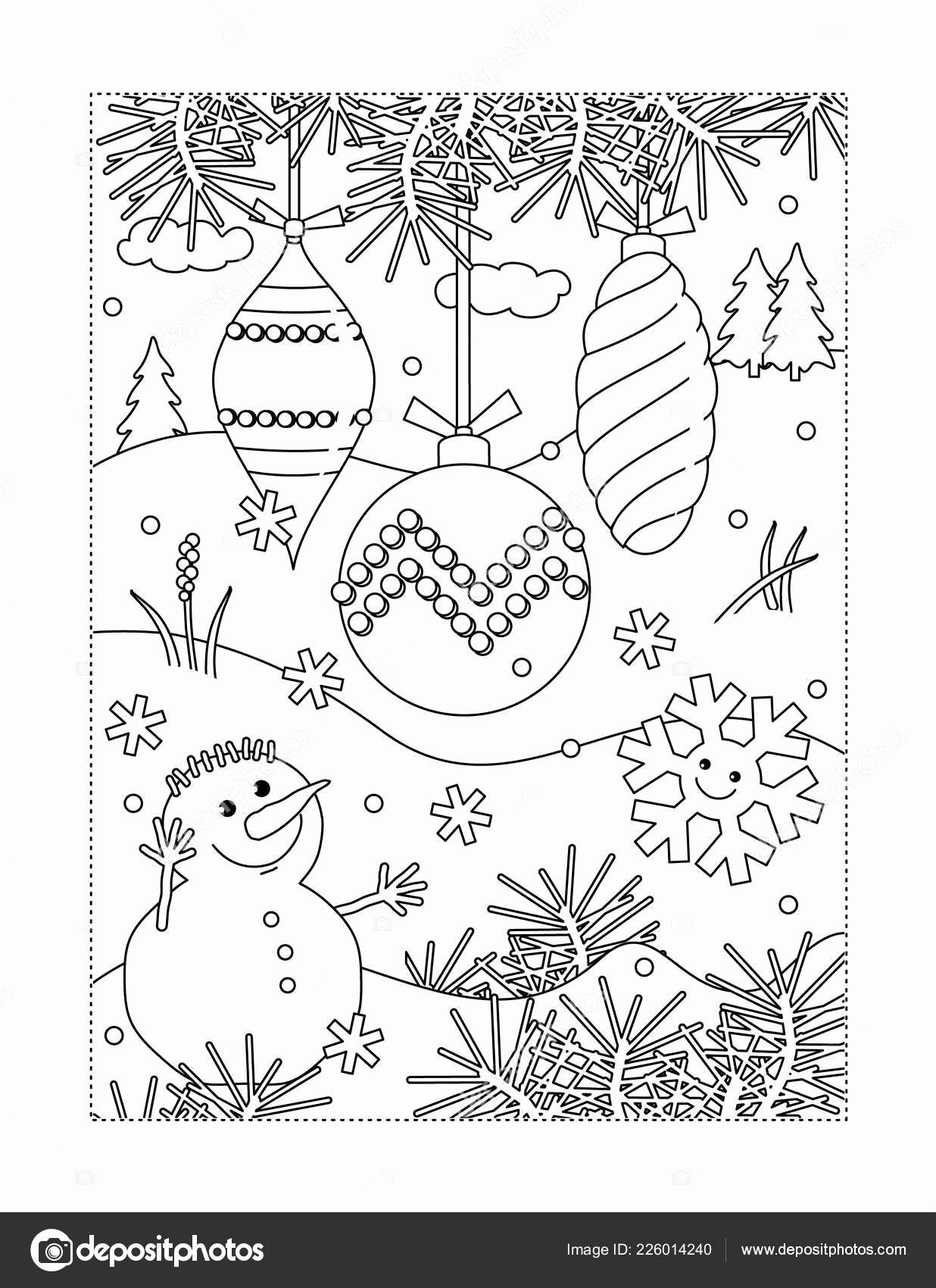 christmas in mexico coloring sheets fiesta coloring pages free printable coloring home coloring mexico sheets christmas in