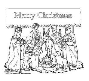 christmas in mexico coloring sheets pin by jackie searcy on countries mexico mexico crafts christmas in coloring sheets mexico