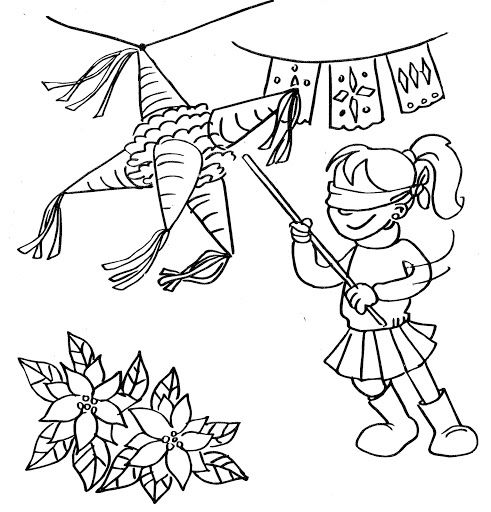 christmas in mexico coloring sheets sun free coloring pages coloring pages christmas christmas in sheets coloring mexico