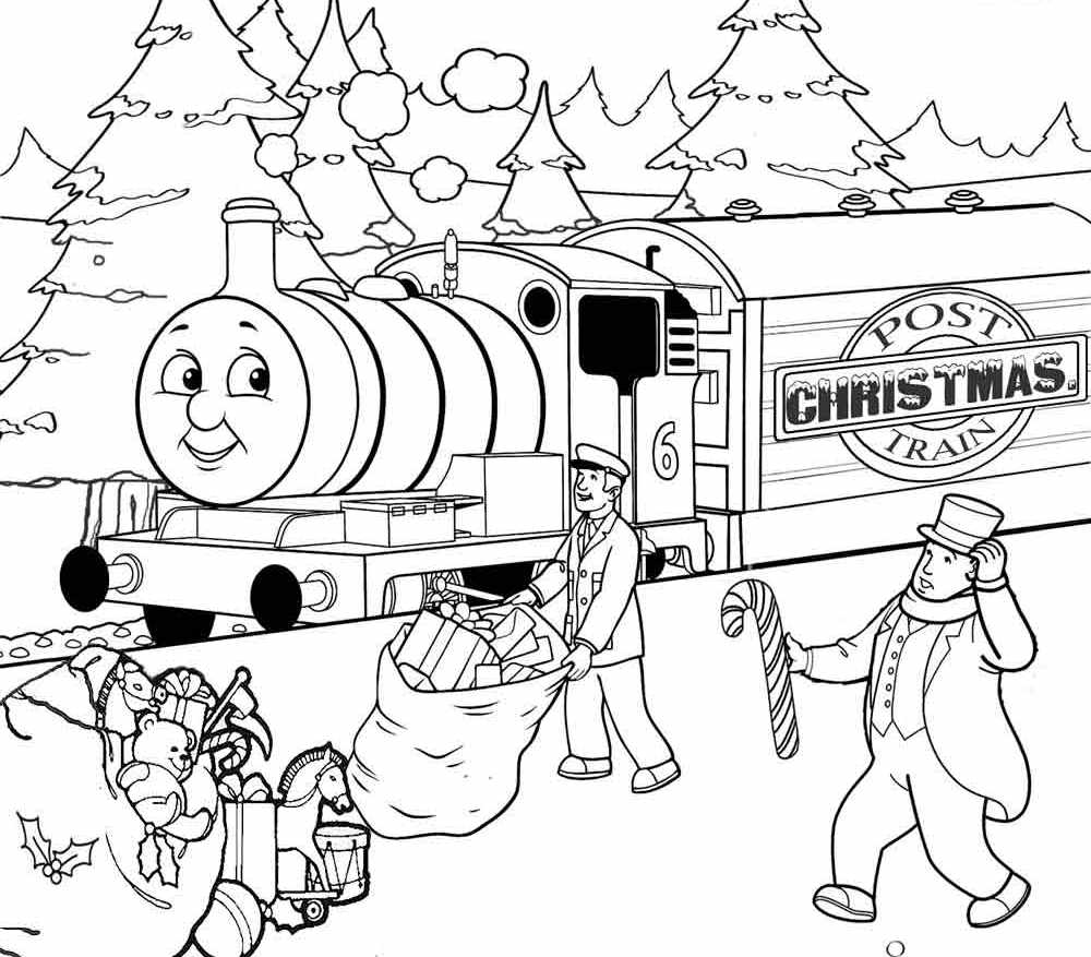 christmas train coloring pages christmas toy train coloring page arte monocromo pixeles coloring train pages christmas