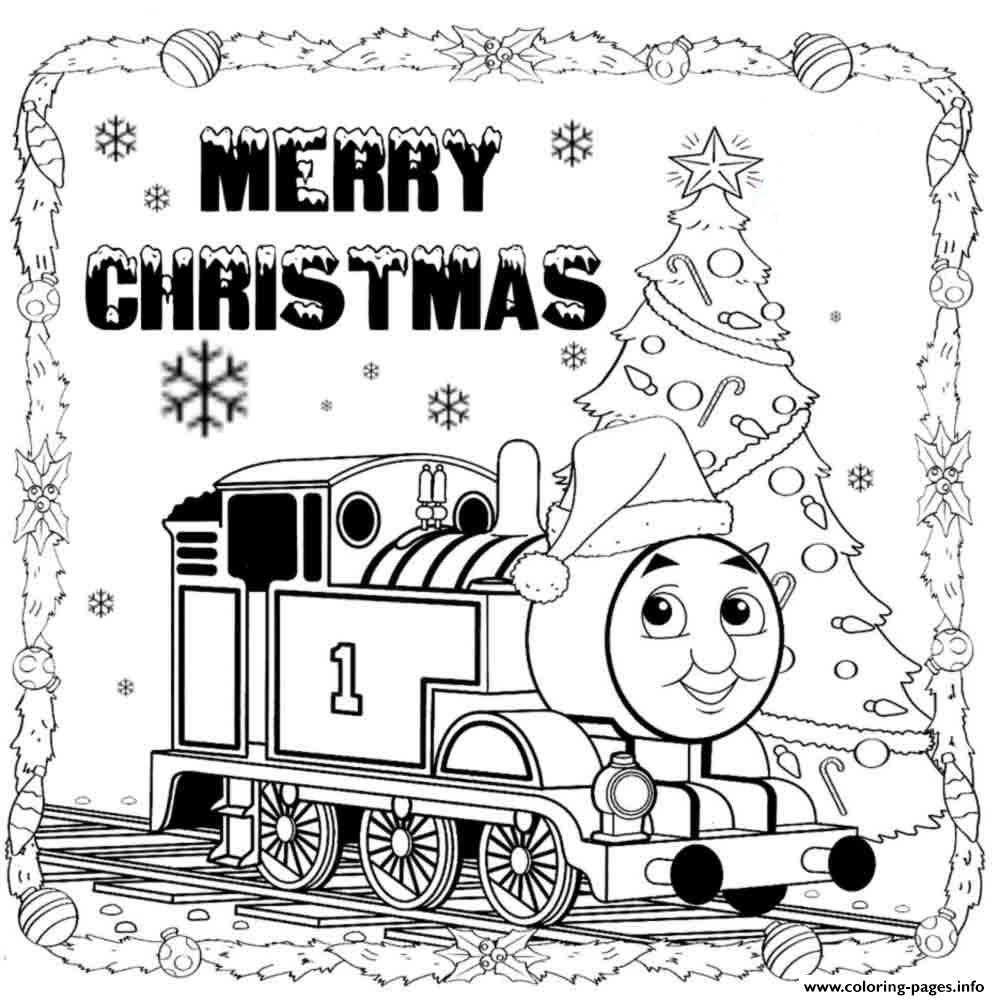 christmas train coloring pages christmas train coloring page free coloring pages online coloring train christmas pages