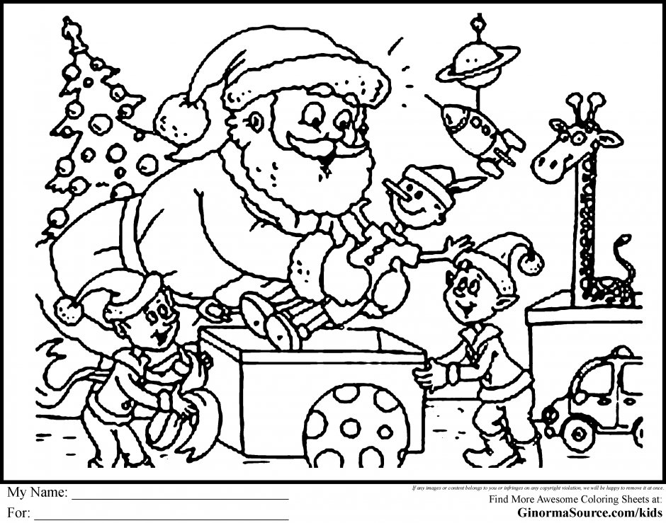 christmas train coloring pages christmas train coloring pages toy coloring home christmas train coloring pages