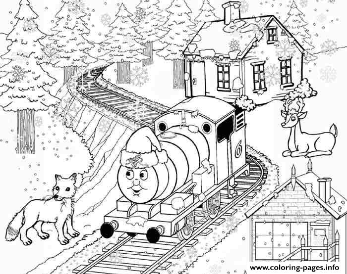 christmas train coloring pages jolly christmas coloring pages christmas toys free train coloring christmas pages