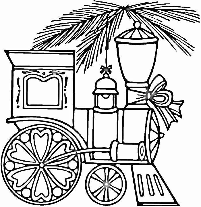 christmas train coloring pages polar express christmas train coloring page tsgoscom coloring pages christmas train