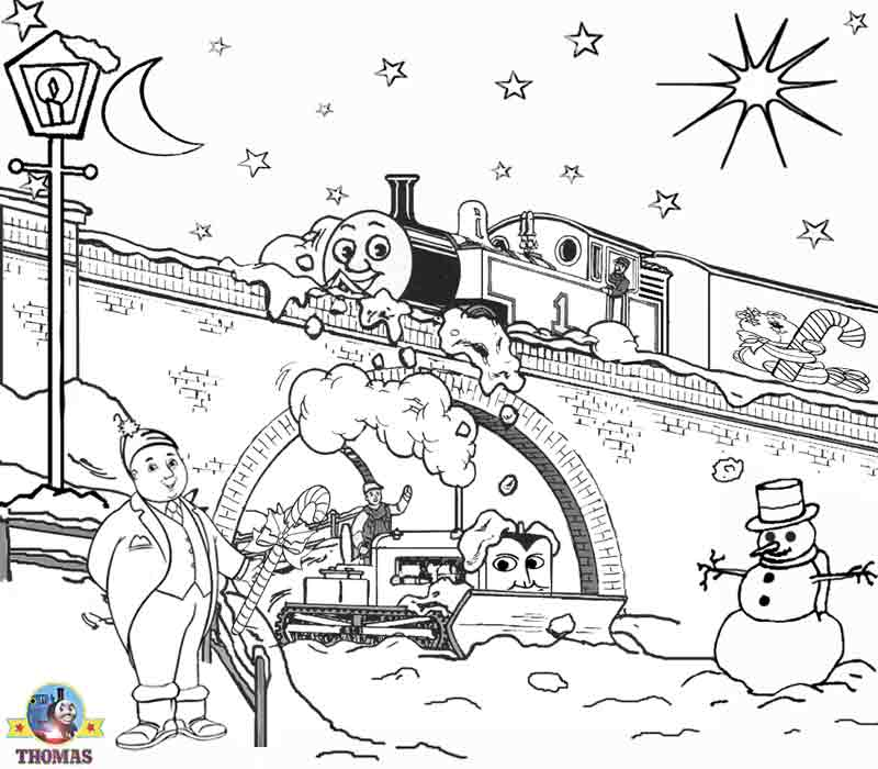 christmas train coloring pages polar express coloring pages best coloring pages for kids coloring christmas train pages