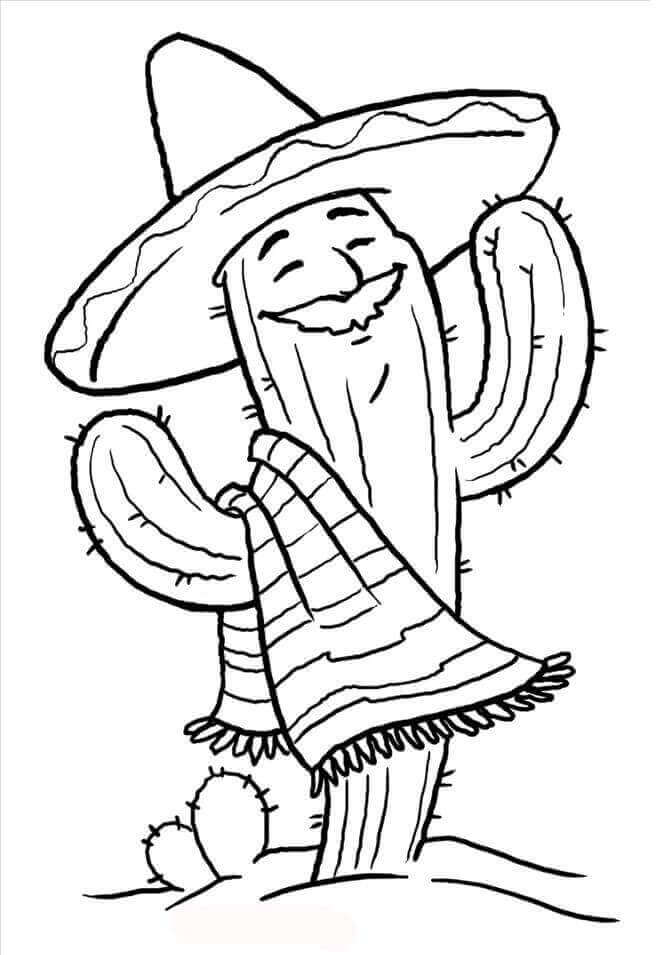 cinco de mayo coloring pages free printable cinco de mayo coloring pages for kids de cinco coloring mayo pages