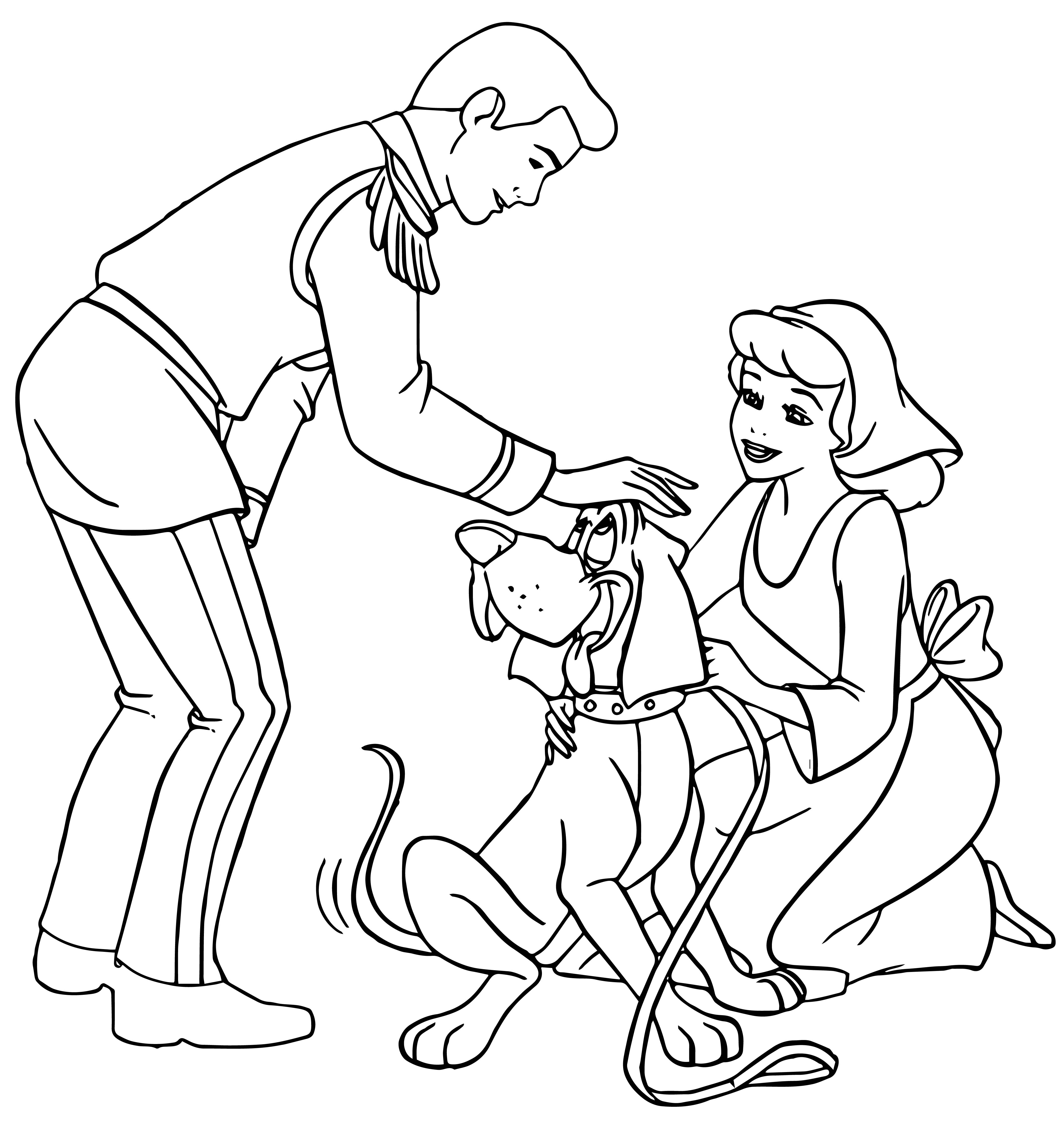 cinderella face coloring pages 126 best images about cinderella on pinterest coloring face cinderella pages