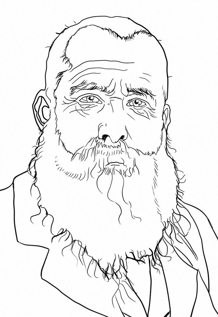claude monet coloring pages monet the early years coloring book pages coloring monet claude