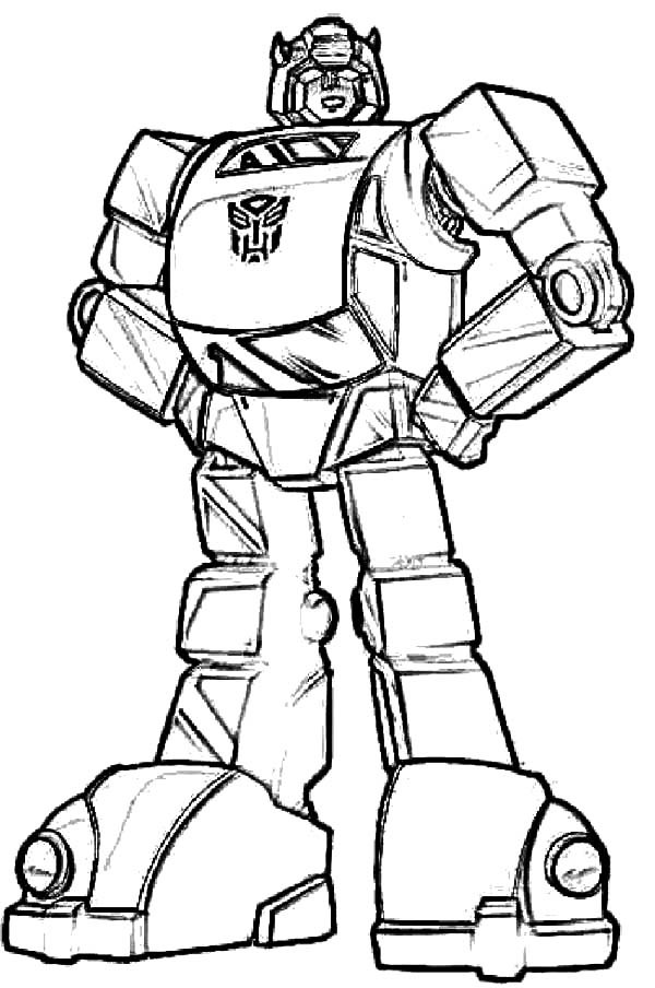 clipart coloring pages bumblebee transformer coloring pages printable clipart best coloring pages clipart