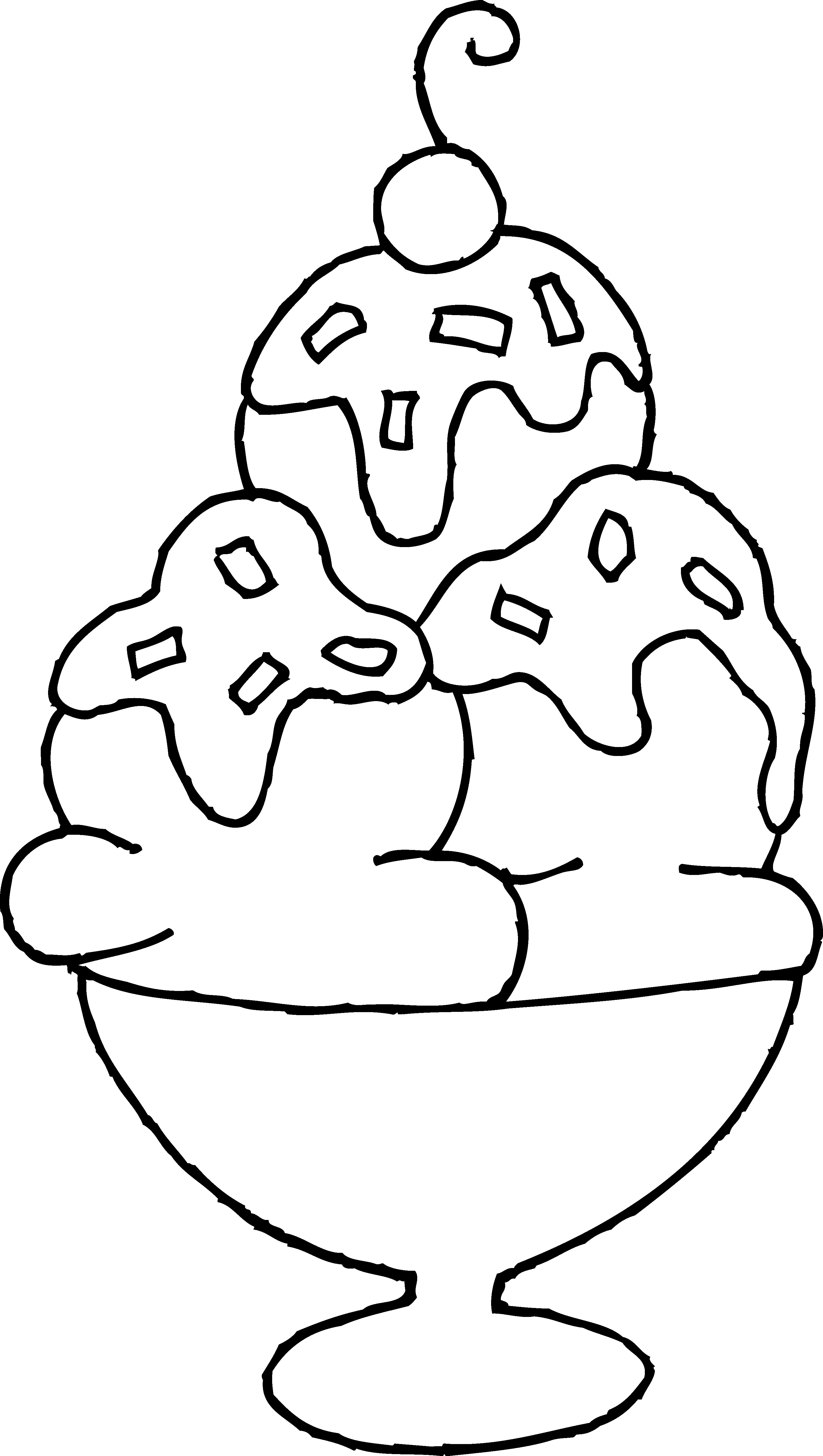 clipart coloring pages fall coloring pages 2018 dr odd clipart coloring pages