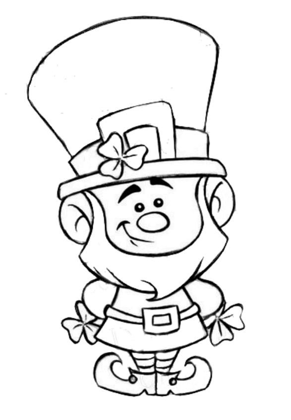 clipart coloring pages free clip art coloring pages at getcoloringscom free coloring pages clipart
