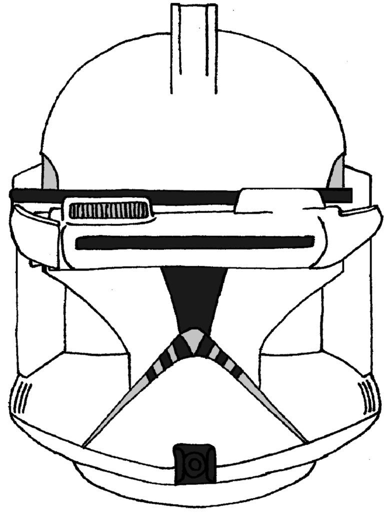 clone wars coloring coloring pages star wars free printable coloring pages wars coloring clone