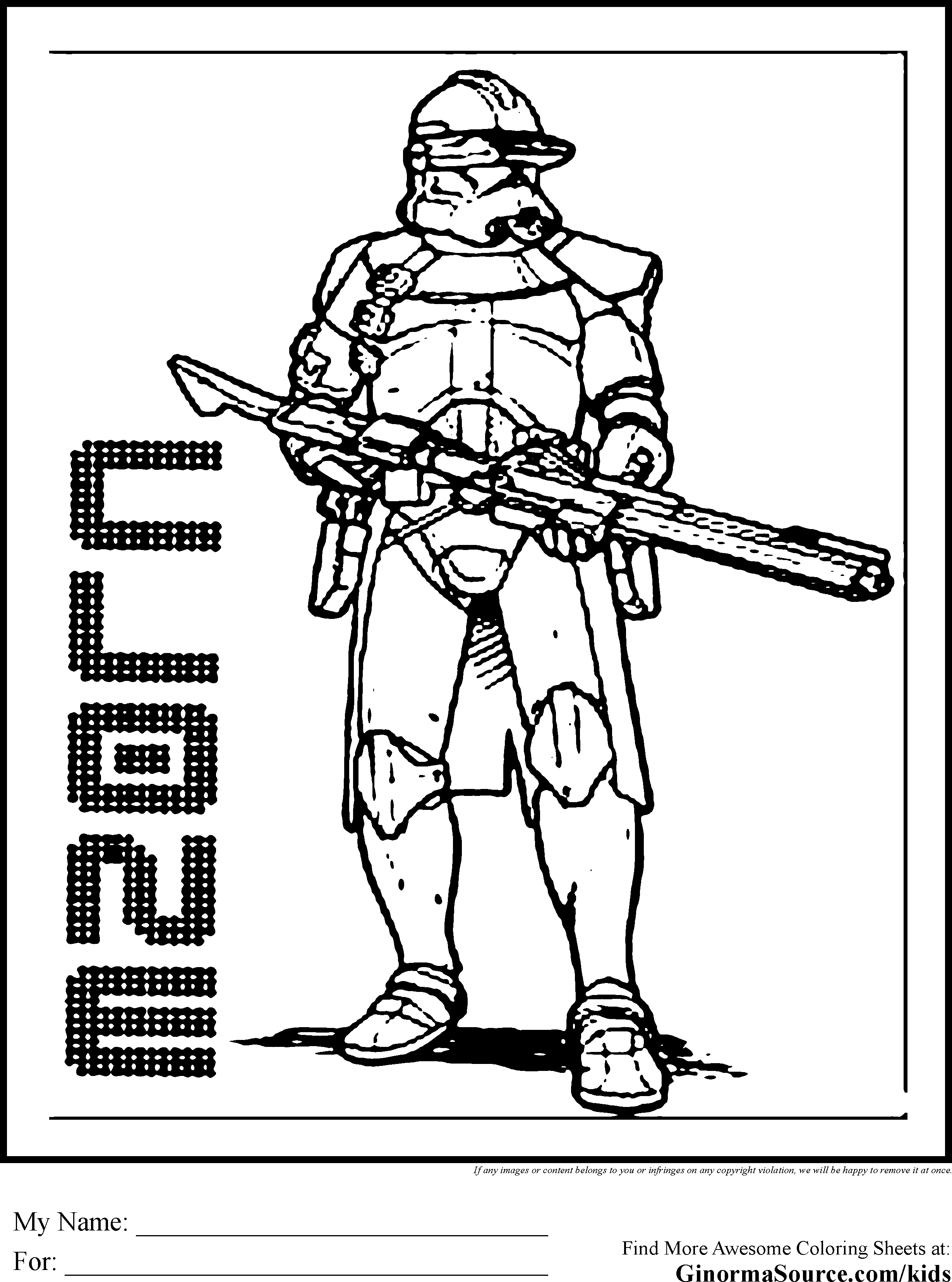 clone wars coloring star wars coloring pages anakin skywalker coloring home coloring wars clone
