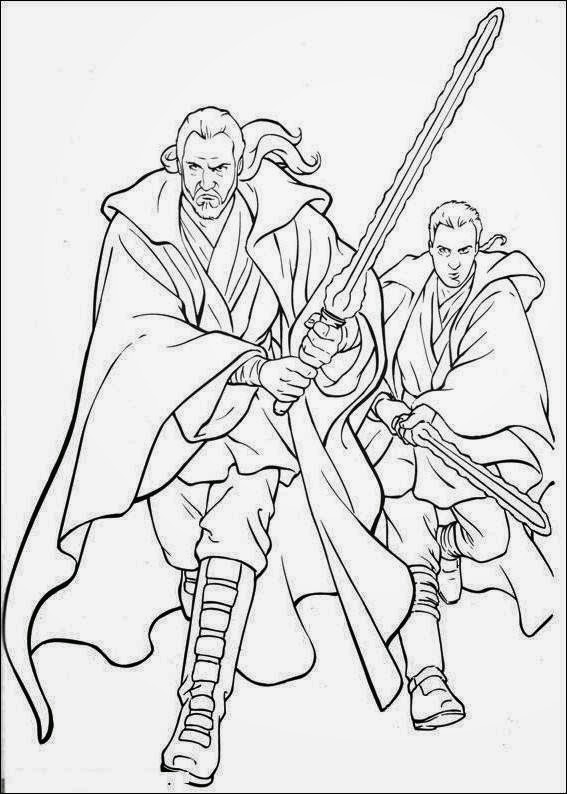 clone wars coloring star wars to color for kids star wars kids coloring pages wars coloring clone