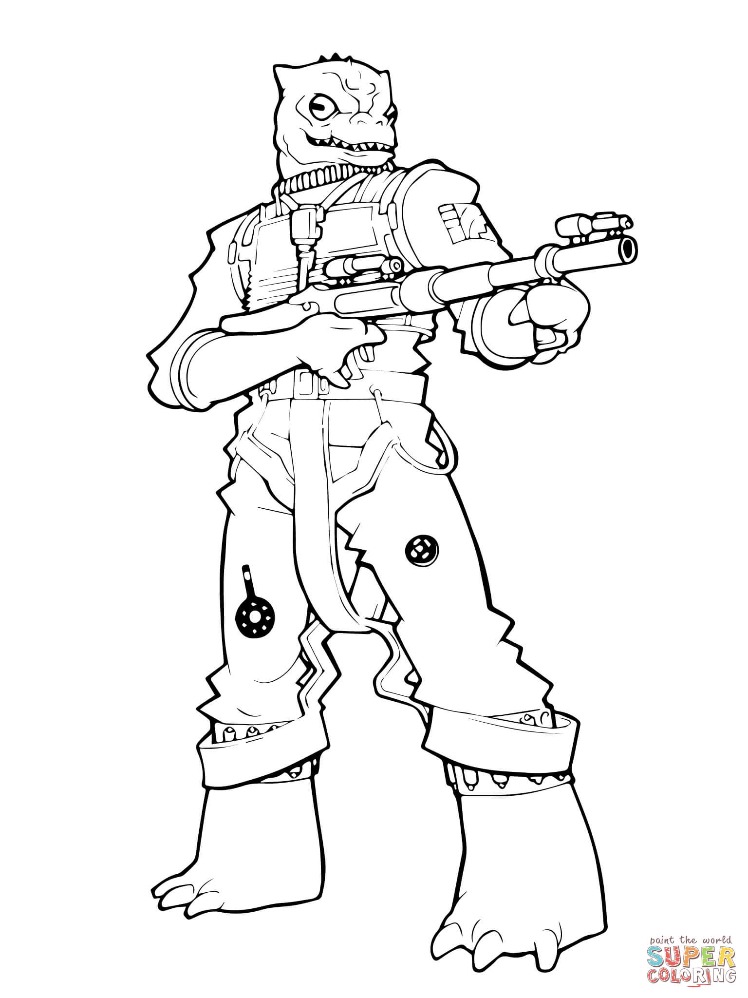 clone wars coloring the clone trooper hold a gun in star wars coloring page clone wars coloring