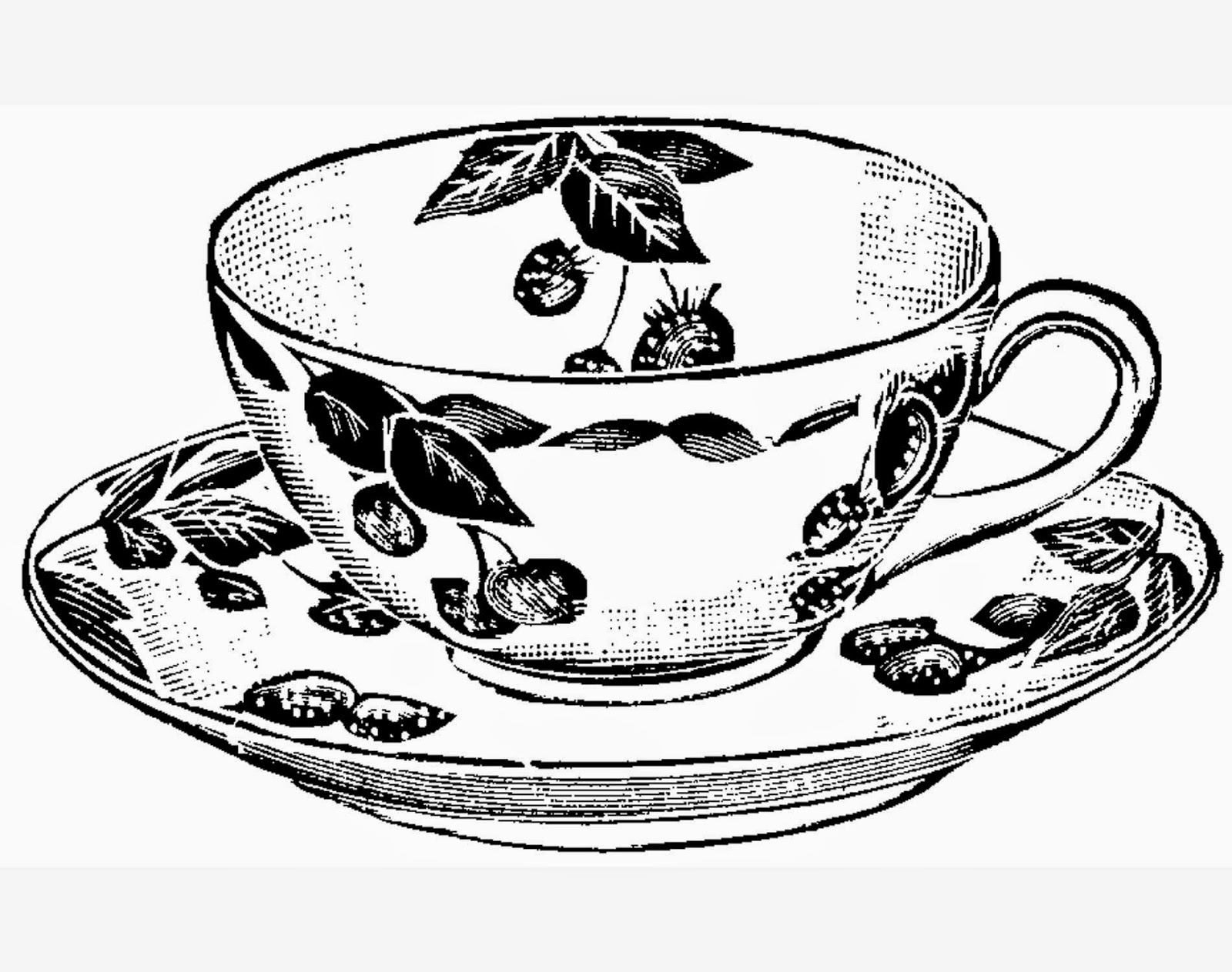 coffee cup sketch coffee cup drawing at getdrawings free download coffee cup sketch 1 1