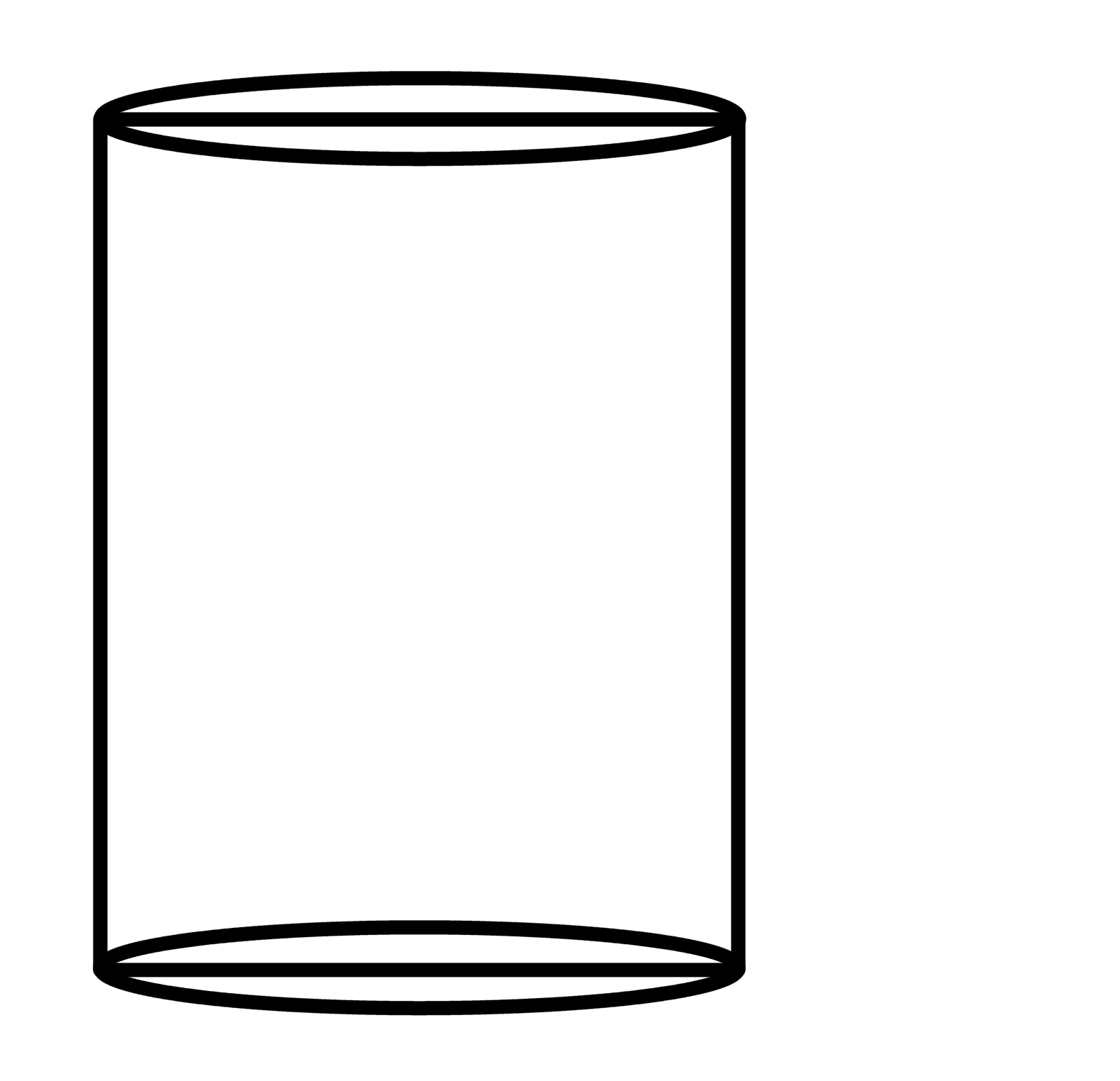 coffee cup sketch coffee cup drawing free free download on clipartmag coffee sketch cup
