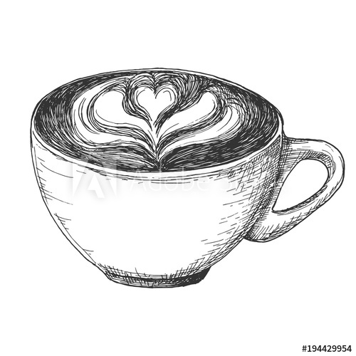 coffee cup sketch pin by lindsay burnette on drawing doodle drawings cup coffee sketch