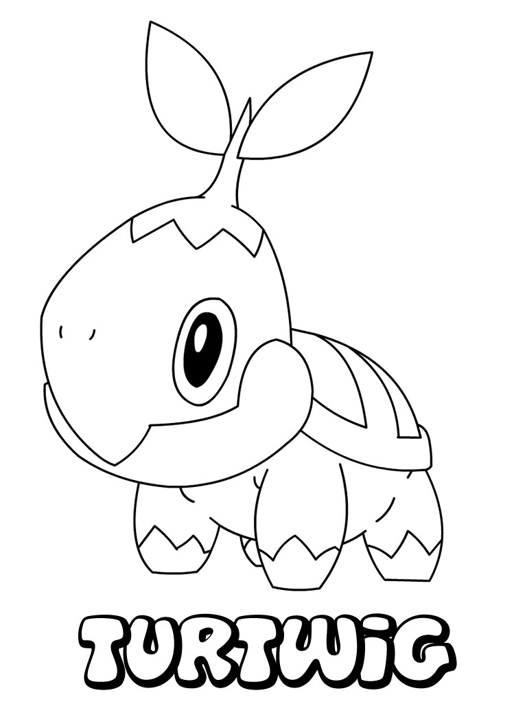 color pokemon all pokemon coloring pages free printable all pokemon color pokemon