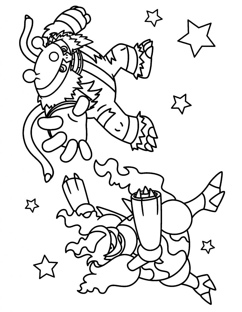 color pokemon pokemon card coloring pages at getcoloringscom free color pokemon
