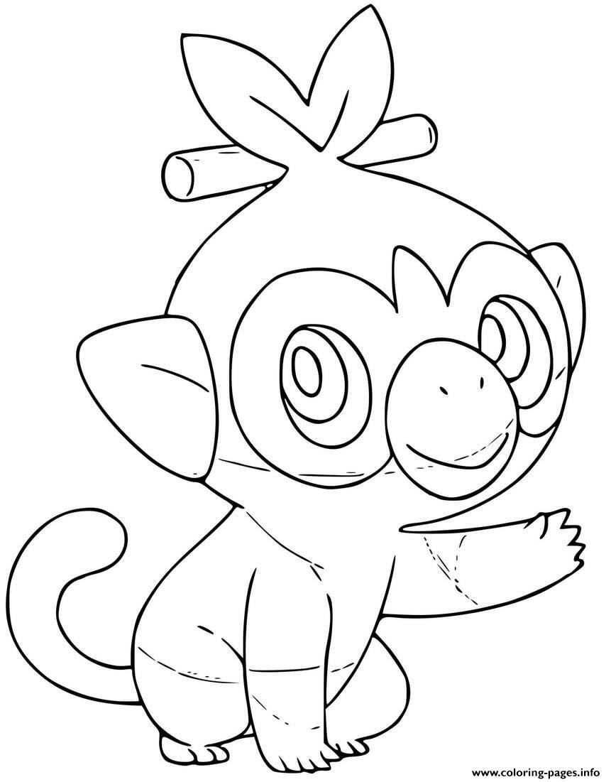 color pokemon pokemon coloring pages games at getcoloringscom free color pokemon