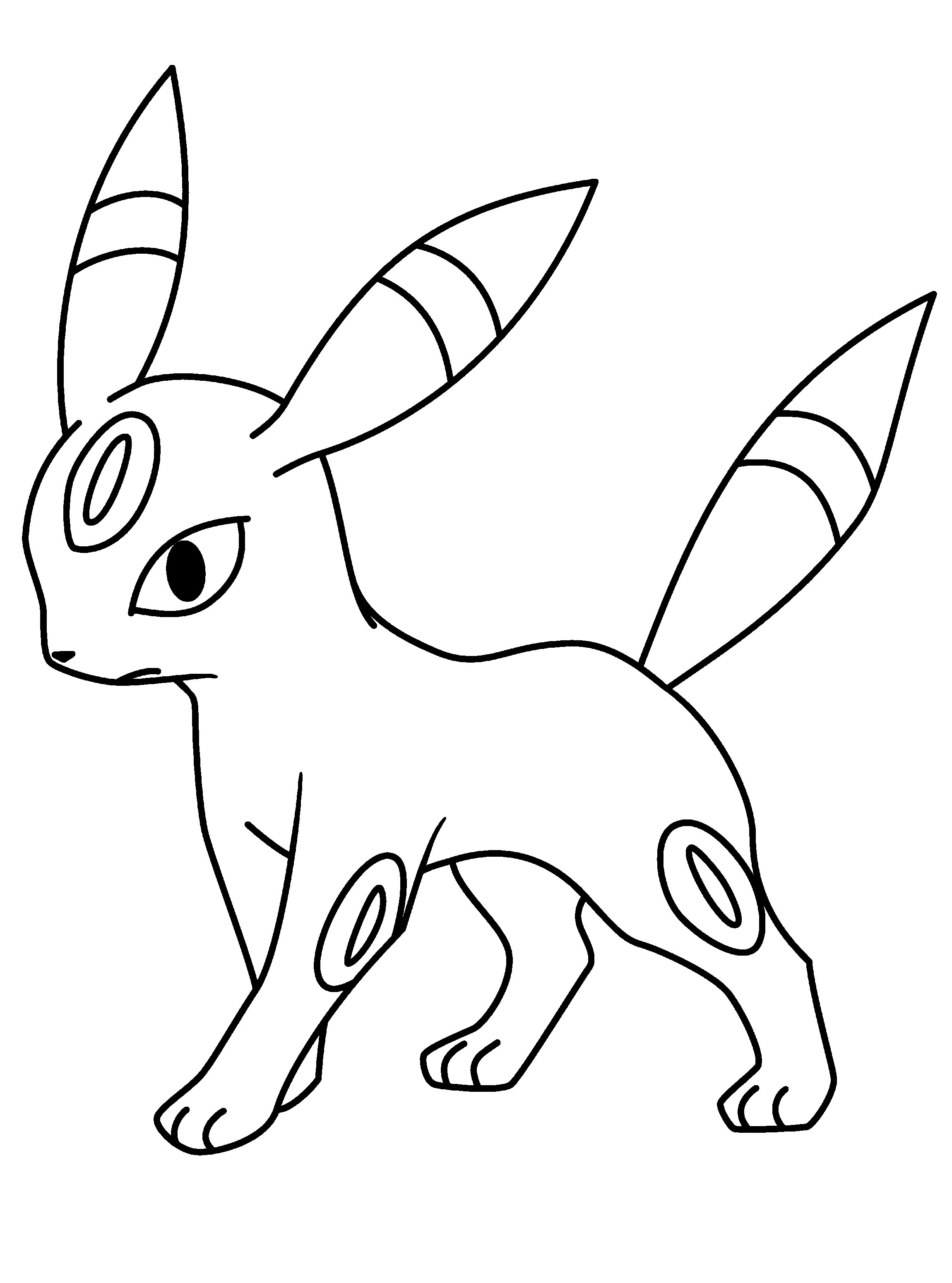 color pokemon pokemon coloring pages pokeball at getcoloringscom free color pokemon