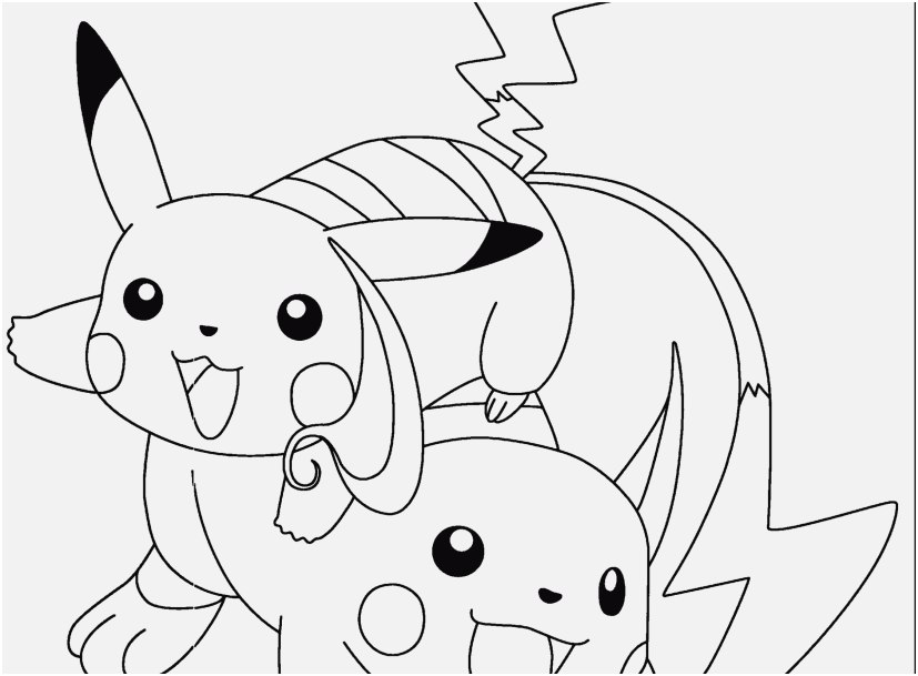 color pokemon pokemon logo coloring pages at getcoloringscom free color pokemon