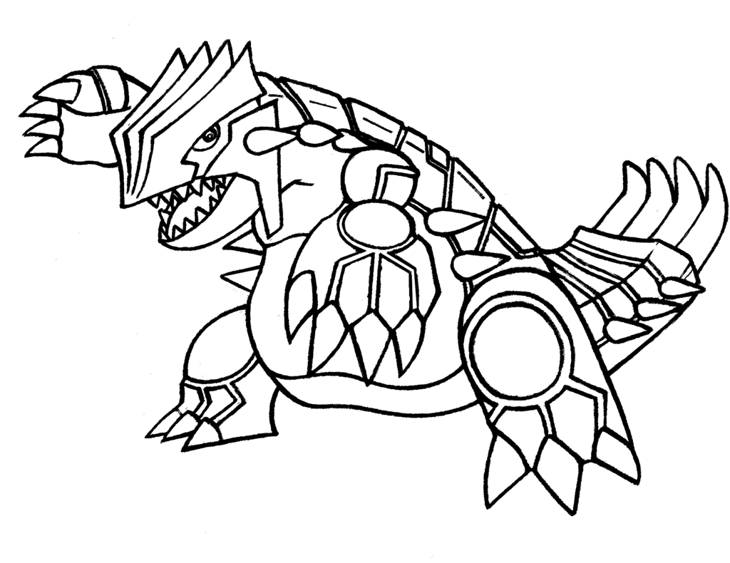 color pokemon water pokemon coloring pages at getcoloringscom free color pokemon