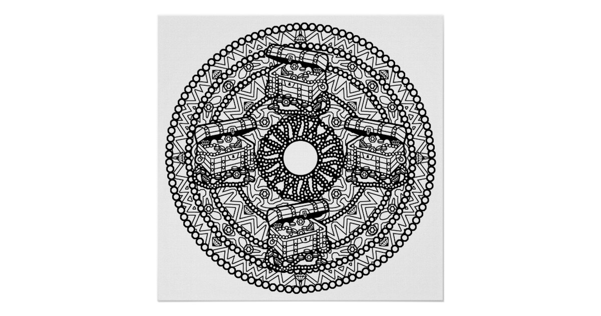 color your own mandala color online with this game to color mandalas coloring color your own mandala