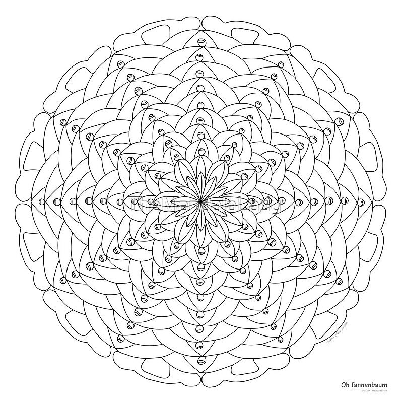 color your own mandala how to draw mandala designs and create your own free mandala own color your