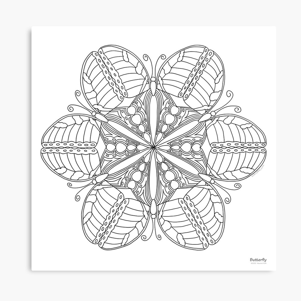 color your own mandala quotcolor your own mandala diy coloring book 04quot ipad cases own your color mandala