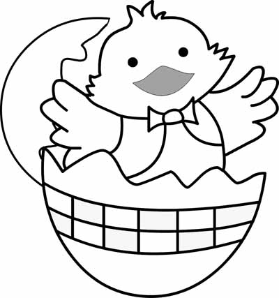 colorful easter egg pictures easter coloring pages egg easter pictures colorful