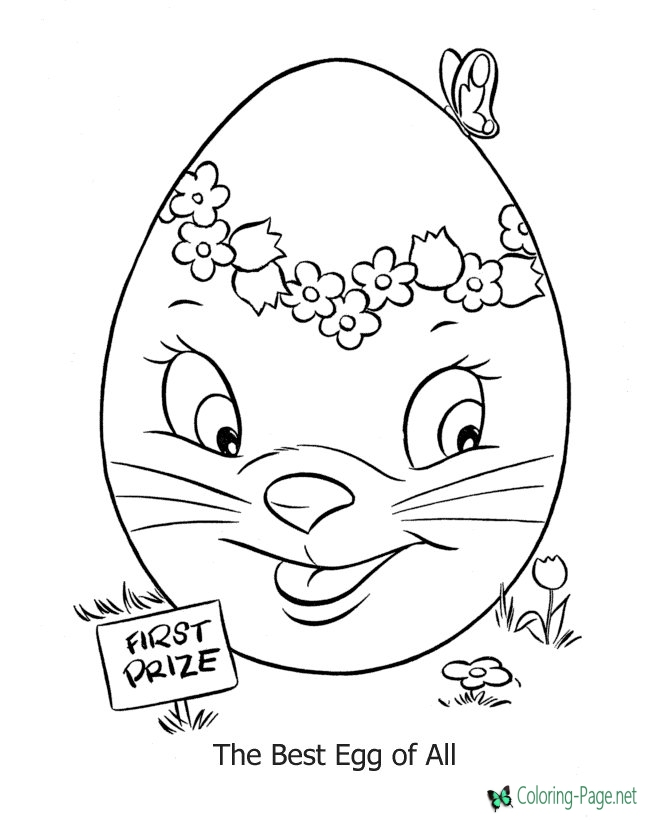 colorful easter egg pictures easter egg coloring pages pictures colorful easter egg