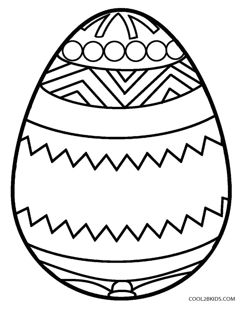 colorful easter egg pictures ready for an easter egg art hunt download these printable colorful egg easter pictures