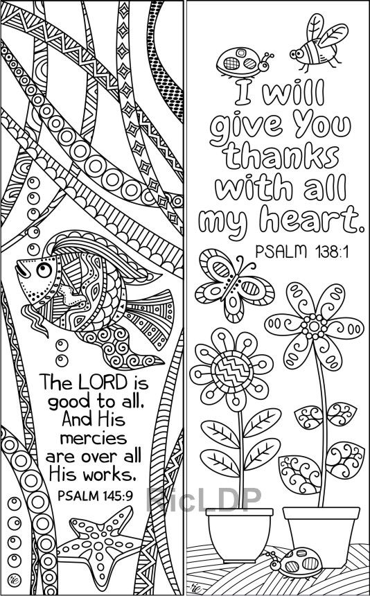 coloring animal bookmarks 7 best images of animal printable bookmarks to color coloring animal bookmarks